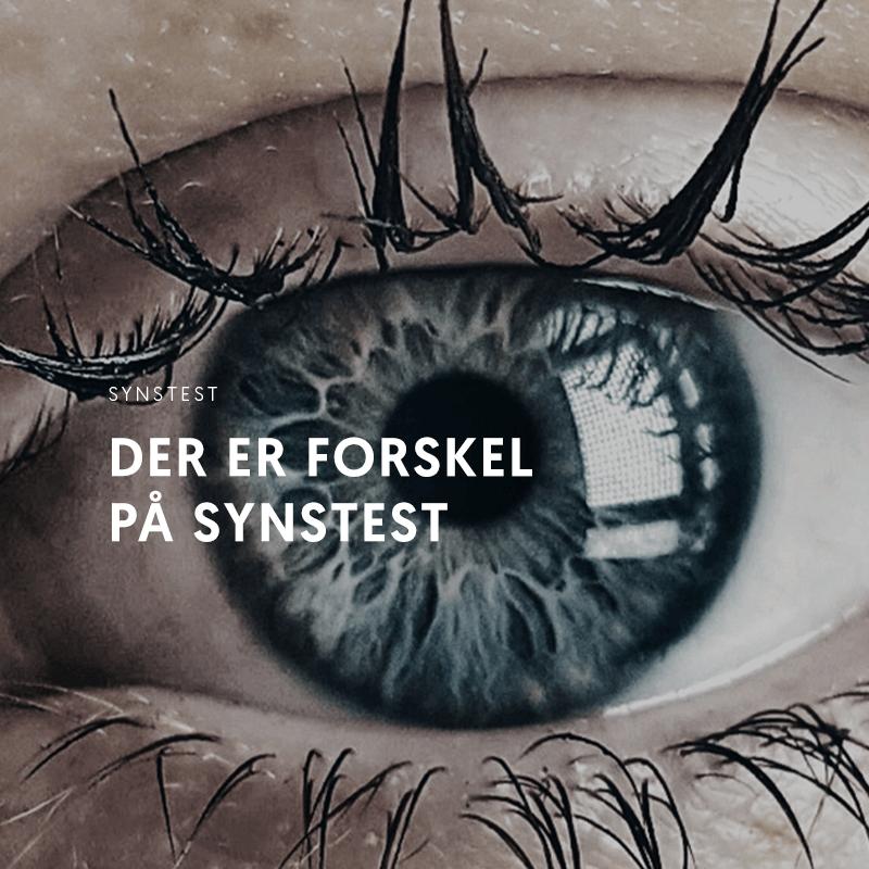 1 KBHOptik Eye 800x800px