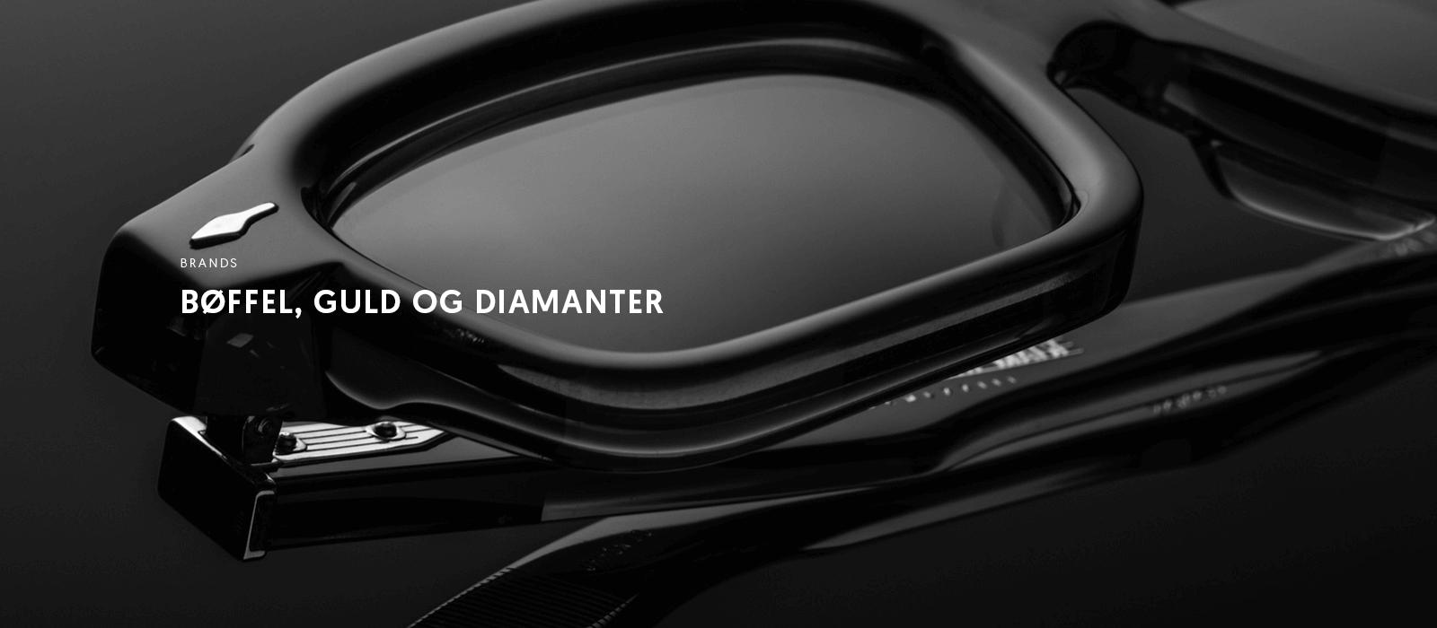 fc9e17337316 København Optik - Designerbriller i centrum af København