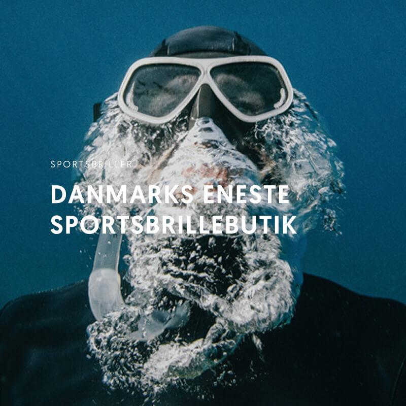 sportsbtiller dykker frederiksberg optik mobile